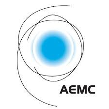 Australian Energy Market Commission (AEMC)
