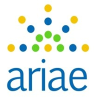Ibero-American Association of Energy Regulators (ARIAE)