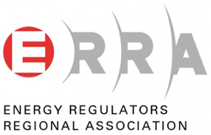 Energy Regulators Regional Association (ERRA)