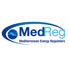 Mediterranean Energy Regulators (MedReg)