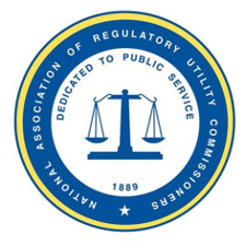 National Association of Regulatory Utility Commissioners (NARUC)
