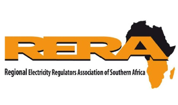 Regional Electricty Regulators Association of Southern Africa (RERA)