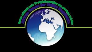 AFUR Logo