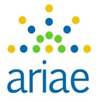 ARIAE Logo