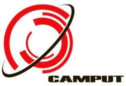 CAMPUT Logo