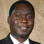 Elijah C. Sichone