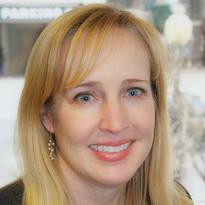 Erin Hammel