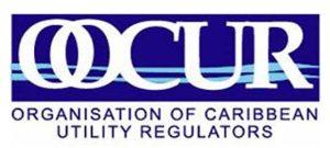 OOCUR Logo