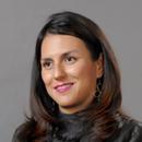 Susana Cazorla
